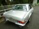 Mercedes-Benz 280SL(長崎)03/06