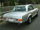 Mercedes-Benz 280SL (Humburg) 03/06