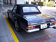 1970 Mercedes-Benz 280SL(委託車)03/06