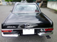 1967 Mercedes-Benz 250SL(委託車)03/06