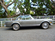1969 Mercedes-Benz 280SL(委託車)02/06