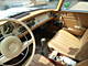 1969 Mercedes-Benz 280SL MT(委託車)03/06