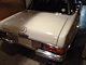 1967 Mercedes-Benz 280SL(委託車)02/06
