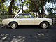 1970 Mercedes-Benz 280SL(つくば)02/06
